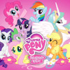 Find A Pet Song - My Little Pony Friendship is Magic Wiki