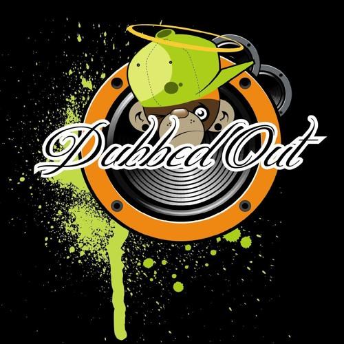 Dubbed Out - Next P (FT JME) VIP [Dubstep]