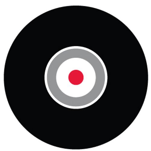 SoccerMom Records Compilation - March 2012