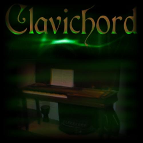 Wavelore Clavichord