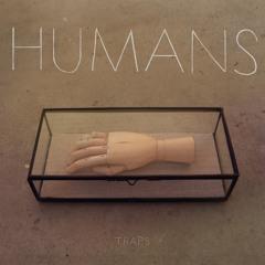 HUMANS - De Ciel