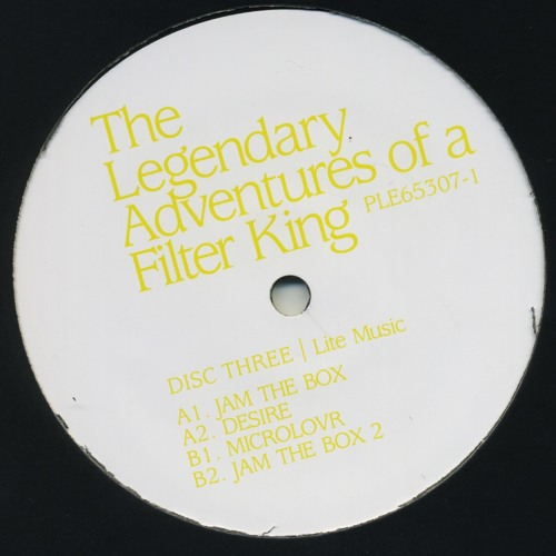 69 - Microlovr - SOUNDCLOUD EDIT