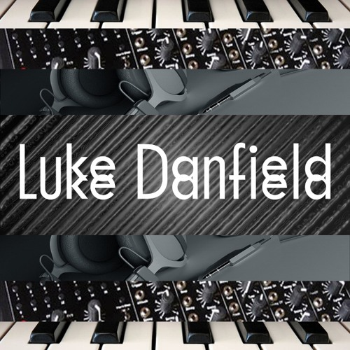 The Chemical Brothers - The Devil is in the detail (Luke Danfield Remix) open 4 DOWNLOAD