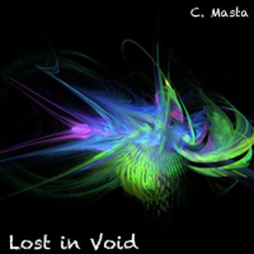 Sinusoids and Planetoids Instrumental (ReMasta)