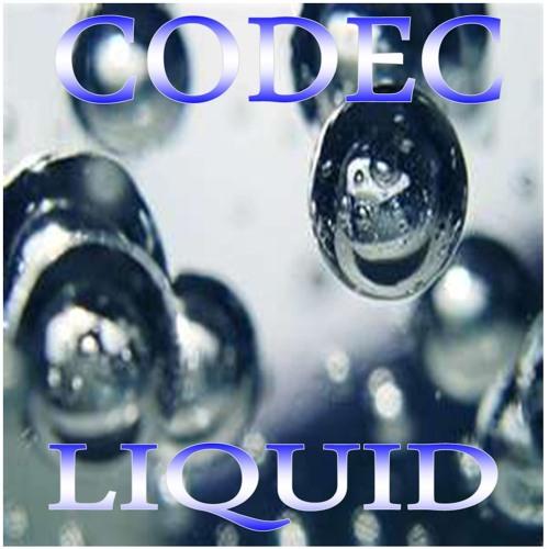iball records. Liquid Old School