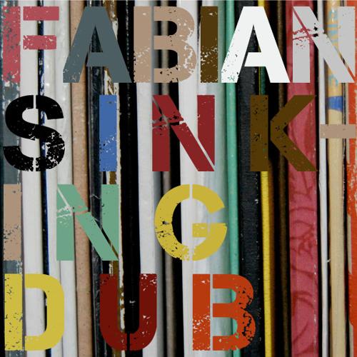 Fabian - Sinking Dub [FREE DL]