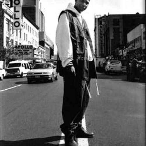 Doug E.Fresh- It's On (Mista Izm Remix)