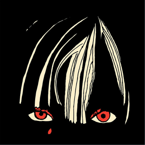 Chromatics - Lady