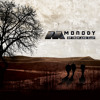 Monody - Absent
