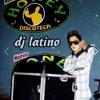 Super mix Zion & Lenox (Motivando a la yal) - DJ LATINO[El Diablito del perreo]