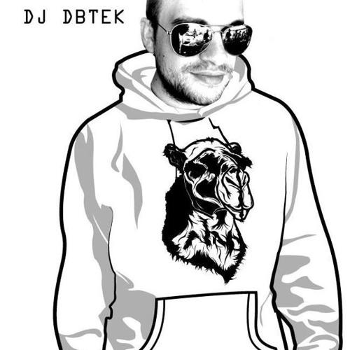 Tranceperce By Dj Dbtek
