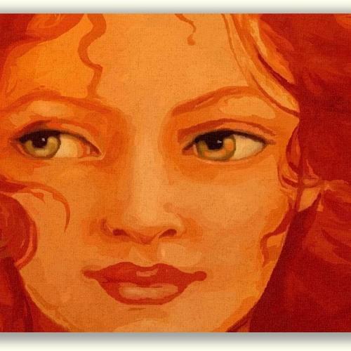 xyce - petite amie rouge (.xm)