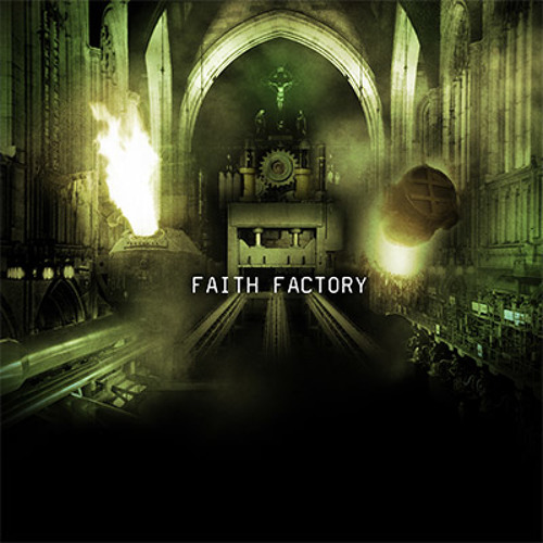 Faith Factory