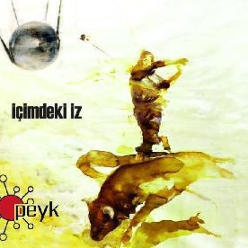 Peyk - Don Kafa Don
