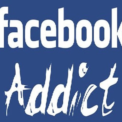 Shahin Najafi - FaceBook by Vahid WhoRun playlists on SoundCloud