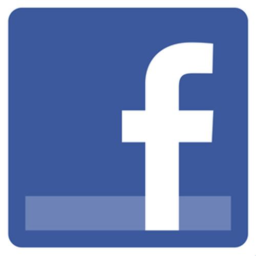 Facebook Australia marketing promo