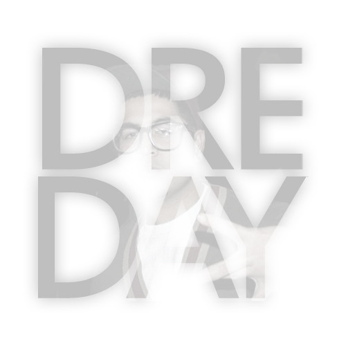 DRE DAY - PUT IT DOWN FINAL *FREE DOWNLOAD IN LINK BELOW*