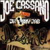 Joe Cassano - Dio lodato (X-el Doom Mashup)