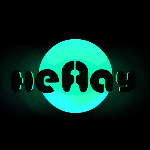 Well Fed - Heffay (2012) Free DL
