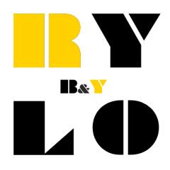 B & Y [Snippet]