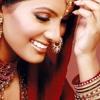 Dil Deewana Official Video - Avina Shah (   ft. Blaze Blackheart & B-Sing)SUPER