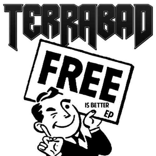 TERRABAD FT. KICHEN - MAKE YOU JUMP (ORIGINAL MIX) *FREE DL IN DESCRIPTION*
