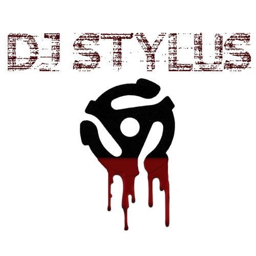 Rump Shaker (DJ Stylus Balkan Brass Mix)