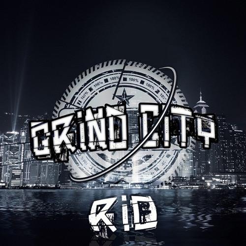 Rio aka KuntryBoyy - Go Remix (feat. Jeremiah, Kadence, & Divine Truth)