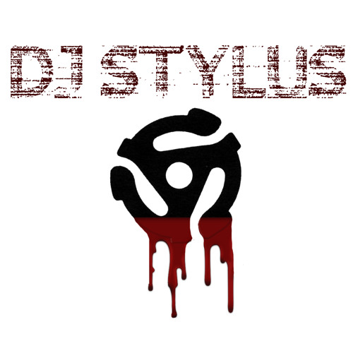 I Wish (DJ Stylus Nasty Boy Edit)