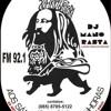 09 - Bunny Wailer - Another Dance