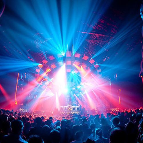 Massive Celebration Mix: Vol 2