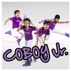COBOY JR - KAMU