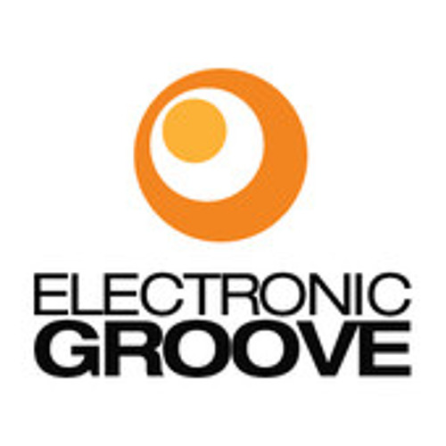 Mr.C - Electronic Groove Podcast