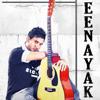 Heenayak by Adeera.mp3