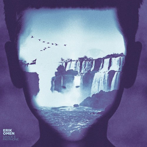 Erik Omen - Grade E [Das Moth Remix]