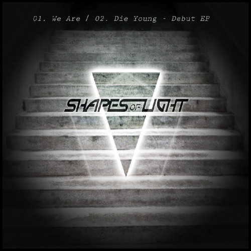 02. Die Young (Original Mix) [EP]