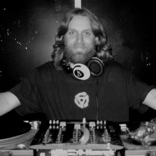 Chakralicious by DJ Diagnosis