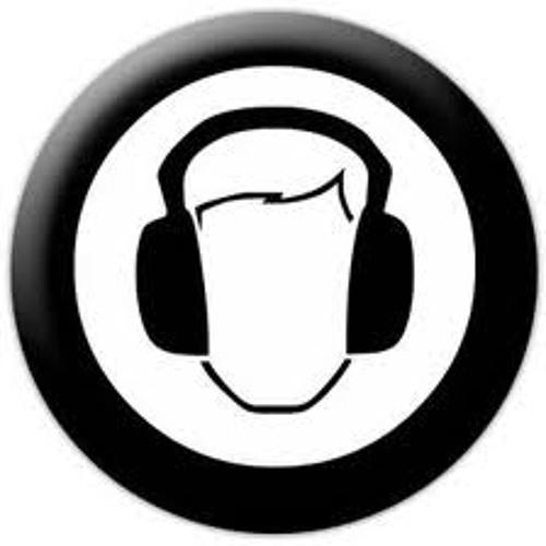 Tiket Hanya Kamu Yang Bisa By User6967876 On Soundcloud