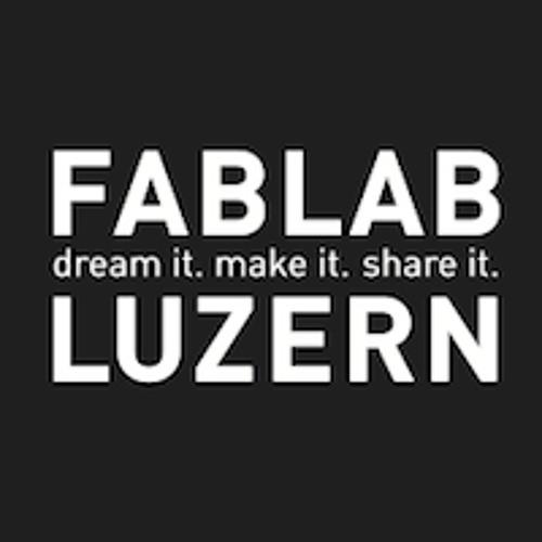 FabLab Hochschule Luzern - Ein CampusRadio Feature