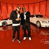 Birdman - Money To Blow ft. Lil Wayne, Drake (Mekazazzo Remix)