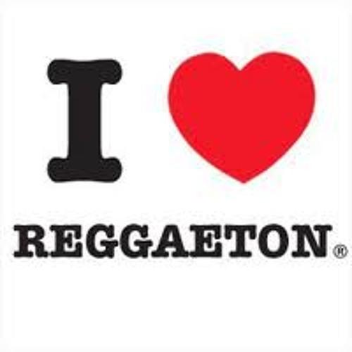 Reggaeton Classics Part 1