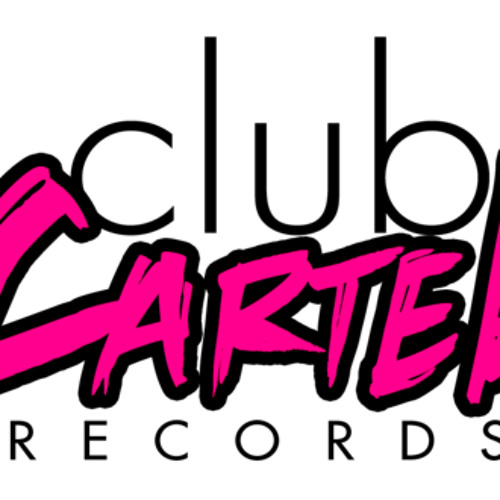 illectric [Club Cartel Records]