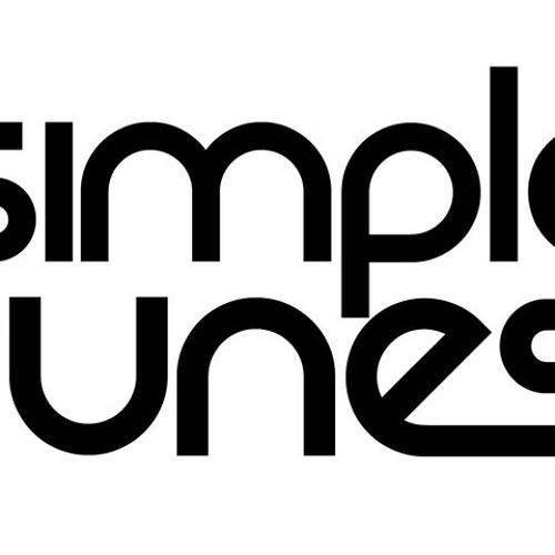 SimpleTunes - Kontrolle (Original Mix)