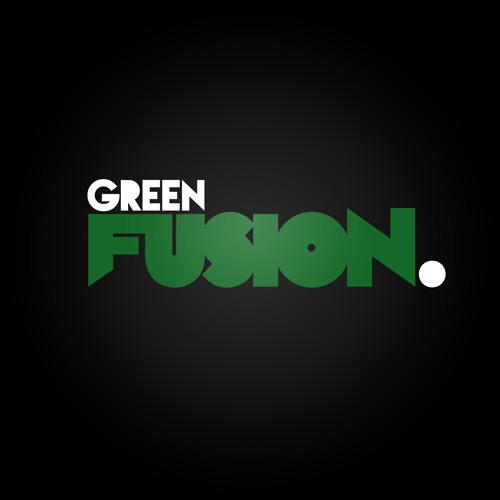 RUN DMT - Bass Drum (Green Fusion midtempo Remix) *Free Dl description*