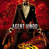 I'll do the talking tonight-agent vinod.-dj abee