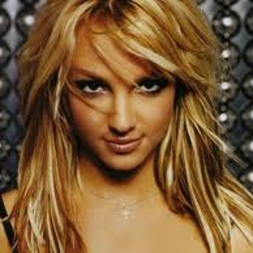 Oops I Did It Again - Britney Spears md