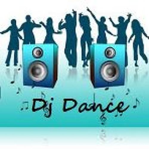 Dj Dance - Going high