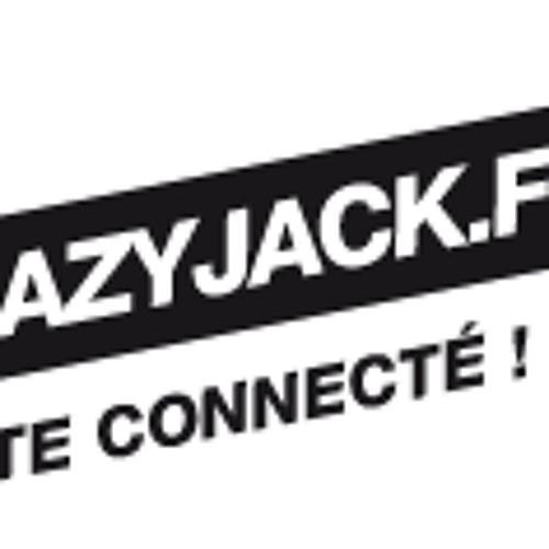 Okain - Jackpod 26 for Crazyjack.f