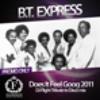 B.T. Express - Does It Feel Good 2011 (DJ Flight Tribute to Disco Mix) Fashion Music Records