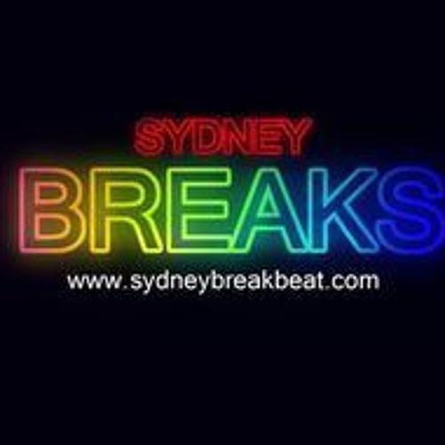 Brendan [Bruno] Clay - Sydney Breaks Podcast 003